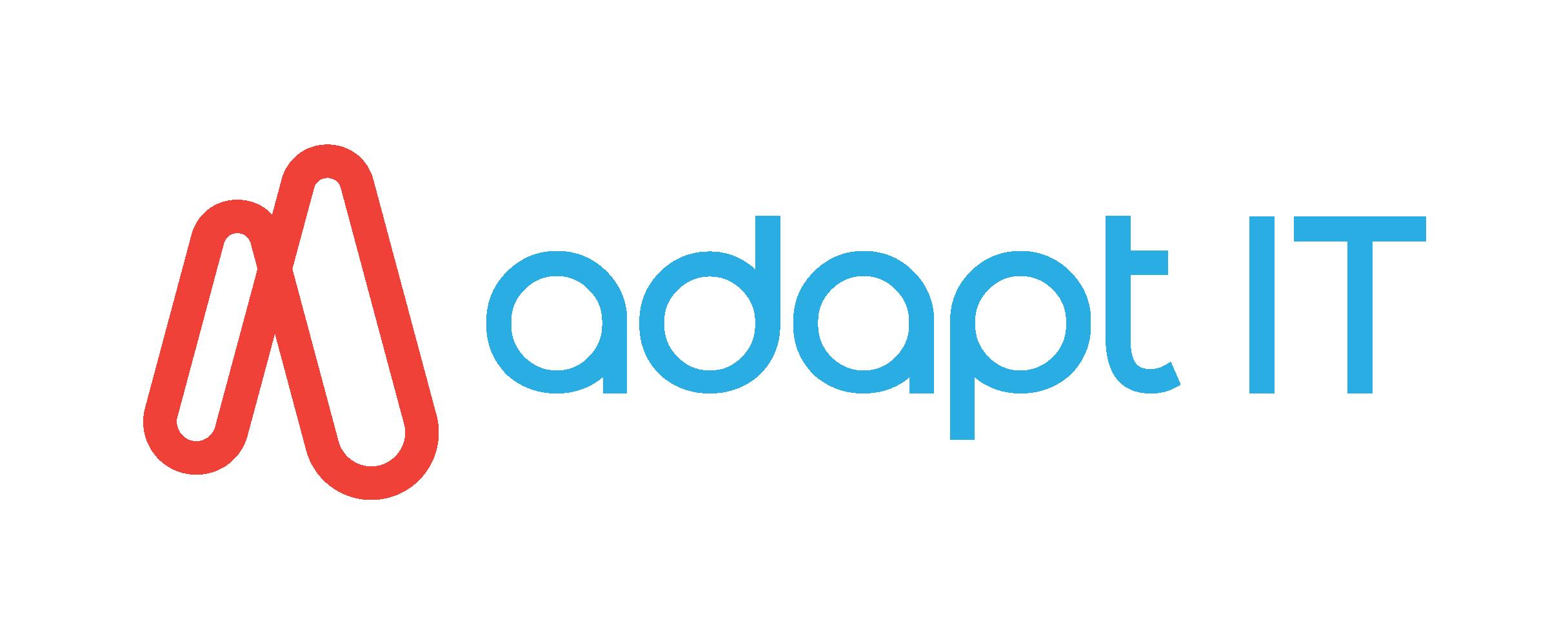 Adapt IT